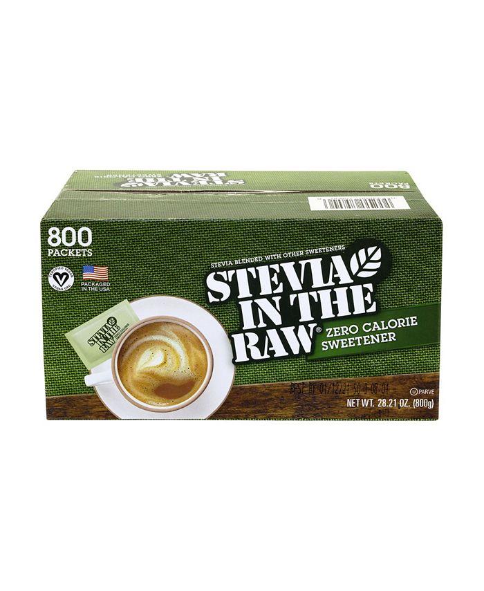 Stevia -
