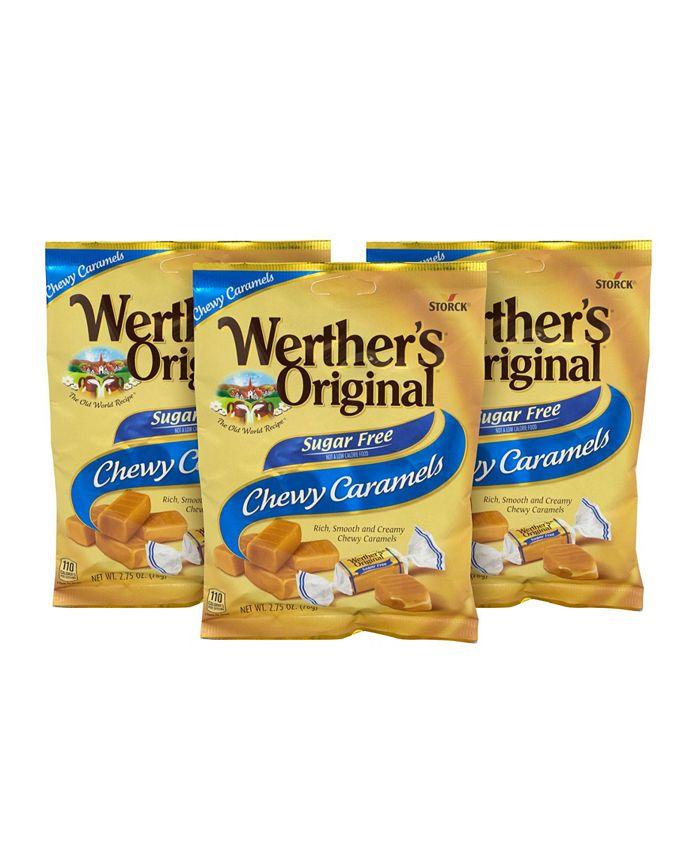 Werther's Original -
