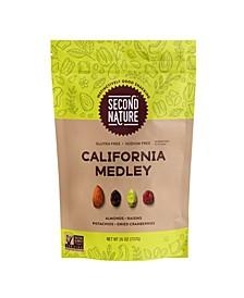 California Medley, 26 oz