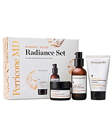 3-Pc. Vitamin C Ester Radiance Set, Created for Macy's