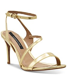 Amirah Dress Sandals