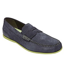Men's Malcom Penny Loafer