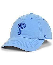 Philadelphia Phillies Boathouse Clean Up Cap