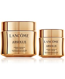 2-Pc. Absolue Home & Away Set
