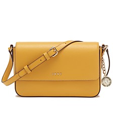 Bryant Medium Flap Crossbody