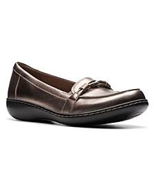 Collection Women's Ashland Ballot Shoes
