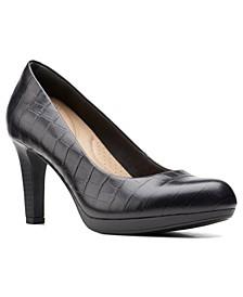 Collection Women's Adriel Viola Shoes