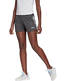 Women's Women's AEROREADY Knit Shorts