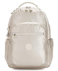 Seoul Go Backpack