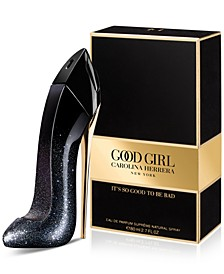 Good Girl Suprême Eau de Parfum Spray, 2.7-oz.