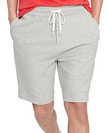 Men's Classic Shorts