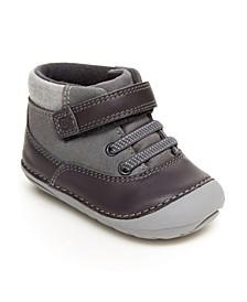 Toddler Girl SM Felix Boot