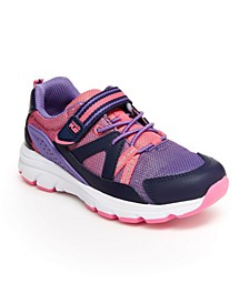 Toddler Girls M2P Journey Athletic Shoe