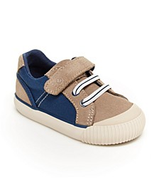 Toddler Boys SR Parker Casual Shoe