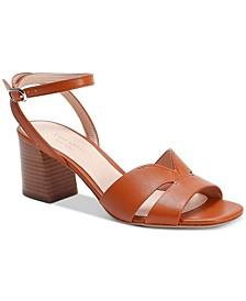 Women's Etta Dress Sandals