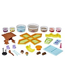CLOSEOUT! Builder Treehouse Kit
