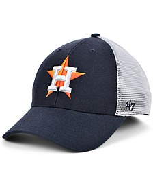 Houston Astros Malvern MVP Cap