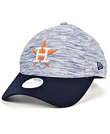 Houston Astros Women's Space Dye 2.0 Cap