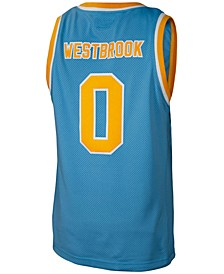 Men's Russell Westbrook UCLA Bruins Throwback Jersey