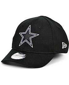 Kids' Dallas Cowboys 2020 Draft 39THIRTY Cap