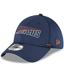 Denver Broncos 2020 Training 39THIRTY Cap