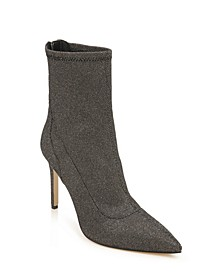 Eva Women's Evening Bootie