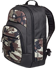 Men's Schoolie Cooler Backpack