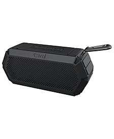 Aqua Boost Boom Speaker