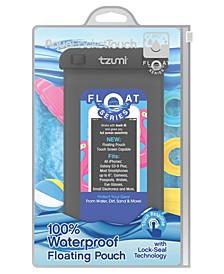 Aqua Pocket Touch