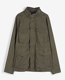 Men's M65 Jacket