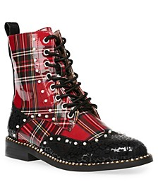 Reyna Women's Boots