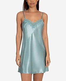 Eucalyptus Chemise Nightgown