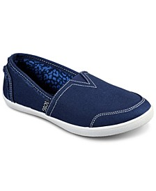 Women's BOBS B Cute - Sailor and Siren Casual Sneakers from Finish Line