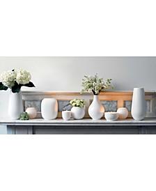 White Folia Collection
