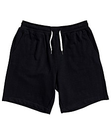 Men's Essentials Short