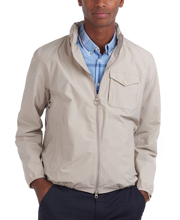 Barbour Men's Emble Jacket
