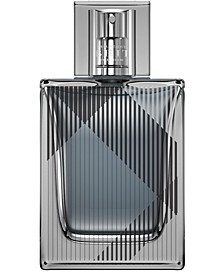 Men's Brit For Him Eau de Toilette Spray, 1-oz.