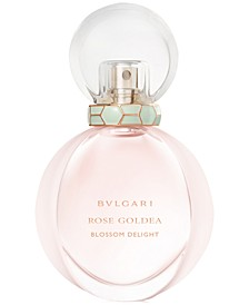 Rose Goldea Blossom Delight Eau de Parfum Spray, 1-oz.