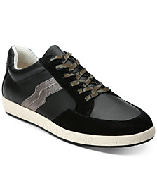 """Sanctuary Music """"Smart Creation"""" Lace-Up Sneakers"""