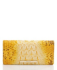 Ady Wallet Ombre Melbourne