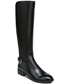 Women's Paxten Riding Boots