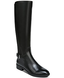 Sam Edelman Women's Paxten Riding Boots