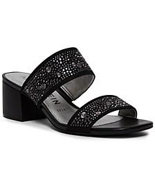 Bellini Sandals