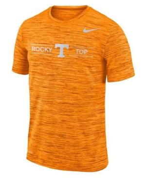 Nike Tennessee Volunteers Men's Legend Velocity T-Shirt