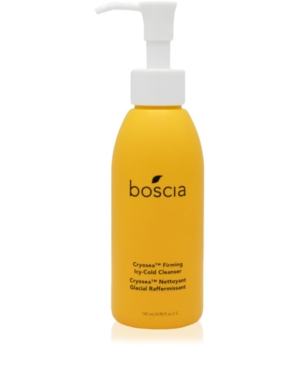 Cryosea Firming Icy-Cold Cleanser