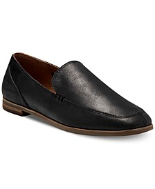 Women's Canyen Slip-On Loafer Flats