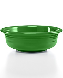 Shamrock Large 1 qt. Serving Bowl