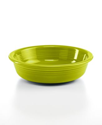 19-oz. Lemongrass Medium Bowl