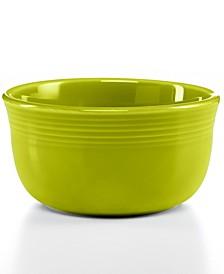 Lemongrass 28-oz. Gusto Bowl