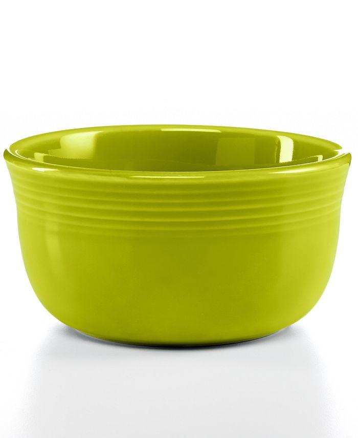 Fiesta - Gusto Bowl, 28 oz.